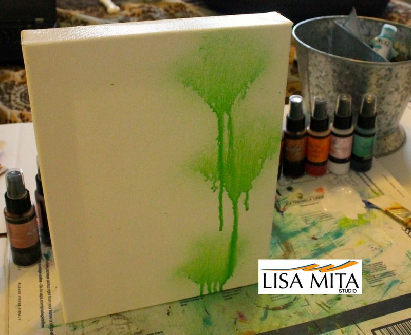 Lindy blog 3