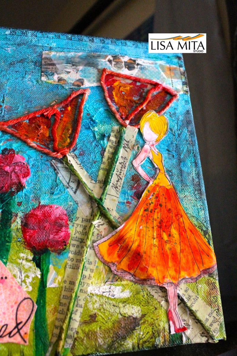 Lindy blog 26