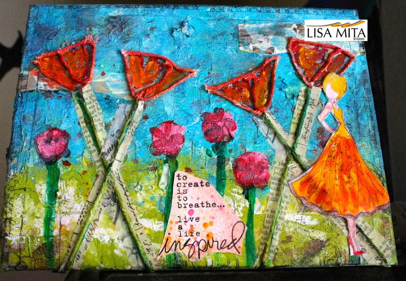 Lindy blog 24