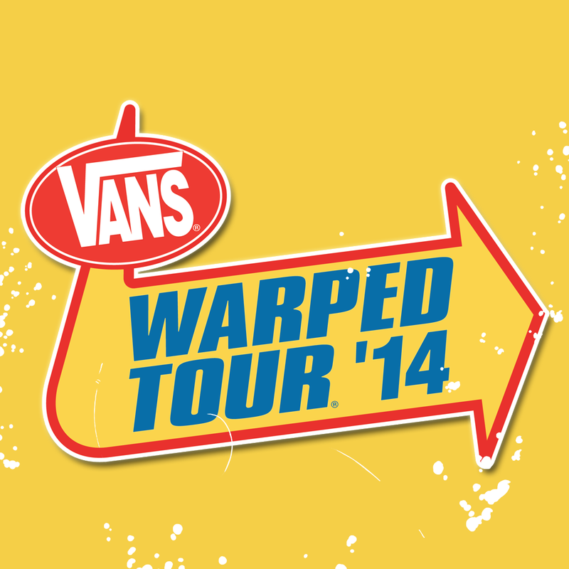 Warped-tour