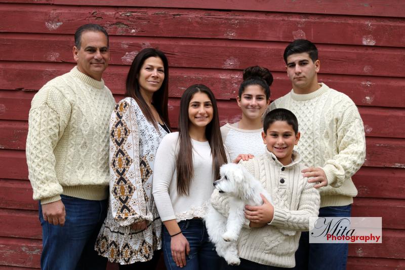 Family barnIMG_9655